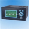 宁波SPR10F流量积算记录仪