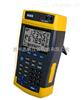合肥SPB-MMB信号发生器