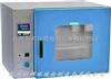 杭州高温测试仪,高温测试机