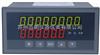 南昌SPB-XSJDL定量控制仪