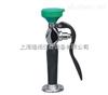 WJH0755A1台式洗眼器,WJH0755A1移动单口洗眼器厂家