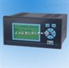 成都SPR10F/A-H流量积算记录仪
