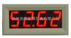供求XSBT二线制回路供电显示器