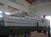 龙湾「80吨」电子地磅【100吨龙湾地磅厂家】