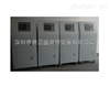 低压成套开关及控制设备温升测试系统