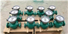 高精度柴油流量计厂家咨询热线