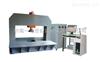 JGY-1000专业定做井盖承载能力(压力)实验装置用测力仪