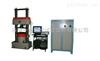YAW-300品牌直销烟道管抗压强度试验机