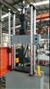 DTP专业生产高铁行业用动态疲劳试验机