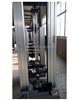 精品直销-全自动铁矿石压力试验机