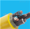 MY-0.38/0.66KV煤矿电缆