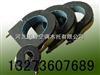 中央空调 PE橡塑保温木托 托码 木哈夫 垫木(木管托)水管道专用