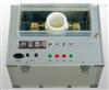 ZIJJ-V型绝缘油击穿强度电压测试仪采购