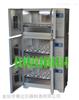 TS-2403CL三层叠加式恒温培养摇床