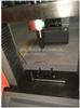 碳化硅抗压抗折试验机济南大厂直销