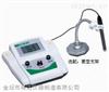 PHS-25C数字台式酸度计