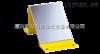 优质德国SICK西克光电反光板现货供应
