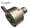 2QB710-SAH26废水处理机械专用高压风机,增氧曝气用漩涡气泵价格