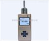 氮气n2气体检测仪