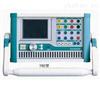 JB702微机智能化继电保护测试仪