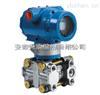 SWP-TL高静压液位变送器
