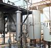 -多孔不锈钢设备 加氢催化剂过滤