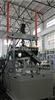 东莞德尔塔自动扶梯梯级踏板扭转试验机