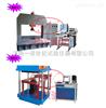 水泥纤维压力板压缩强度试验机