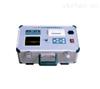 YBJ-III型氧化锌避雷器测试仪