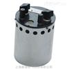 BZ3 (250Ω) 直流标准电阻