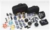 IKUSI TM70/2.13欧美主流授权工业品SCHLEICHER SAM1001(A)