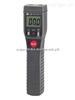 DL10-BK86M绝缘测试器 zui小型绝缘测试器