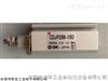 SMC标准气缸,CDJP2B10-10D,SMC针形气缸