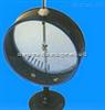 DL08-1041指針驗電器