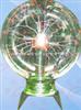 DL08-1152模擬電場演示儀