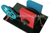 DL08-F法拉第圓盤發電機模型