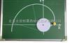 DL08-J漸開線形成模型