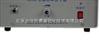 DL08-2255音頻功率放大器
