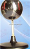 DL08-1091高靈敏發拉第圓筒