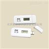 监测站微型 U盘式温度记录仪