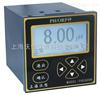 PHG8006在線PH/ORP計