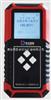 DTSW-01手持式精密数字温度计