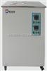 DTR系列热管恒温槽