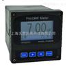PHG8216工业PH/ORP计