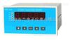 瑞士赛图一级经销STR 振动监视仪
