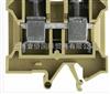 ZOLLERN减速机 ZOLLERN滑动轴承、机械手等全系列工业产品-销售中心