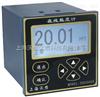 DDG8005在線鹽度計