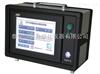 DTZ-300高低温试验箱温湿度检测设备