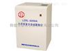 LZRL-6000A型 立式汉显全自动量热仪