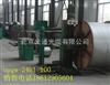 opgw光缆生产厂家opgw-100价格